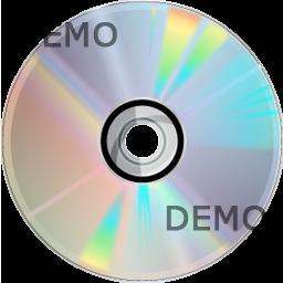 CD-1.0-256x256x32-DEMO